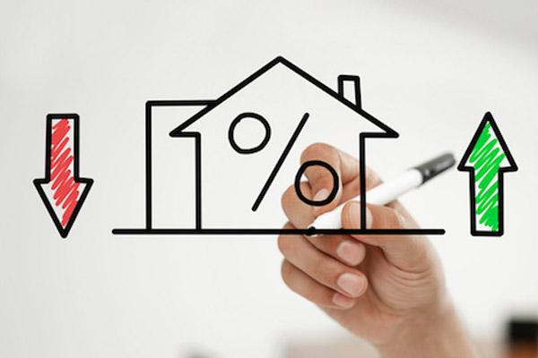 5 шагов подготовки к ипотеке в 2017 году