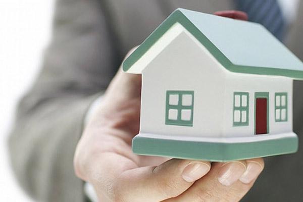 Что лучше: купить жилье в ипотеку или за собственные деньги?