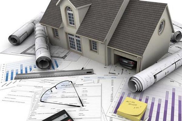 Объемы кредитования и новые правила
