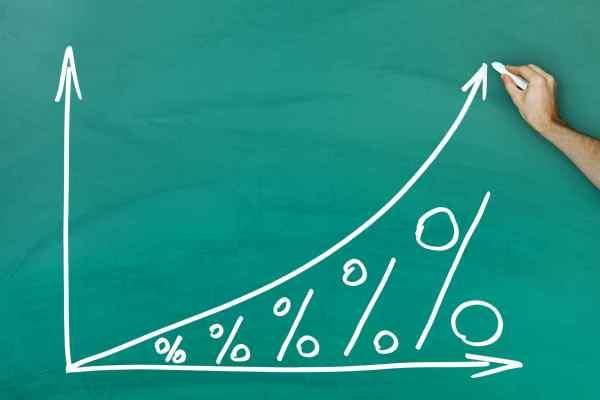 Можно ли увеличить процент по вкладам? Как это сделать?