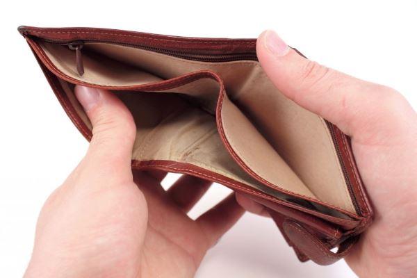 Где занять денег быстро, если у вас плохая кредитная история?