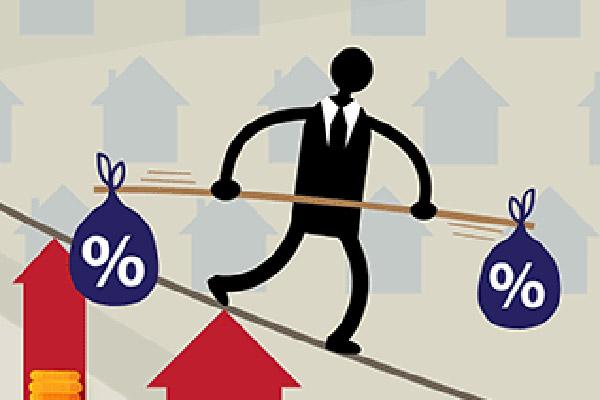 В помощь начинающим заемщикам. Часть 1.  С чего все начинается