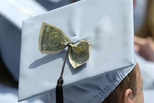 Кредит на образование: особенности и условия получения
