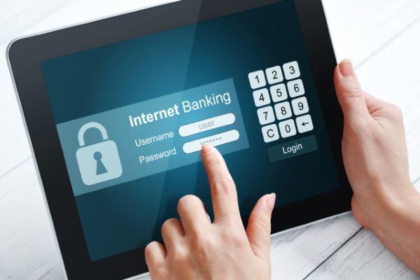 Онлайн-банкинг для новичков