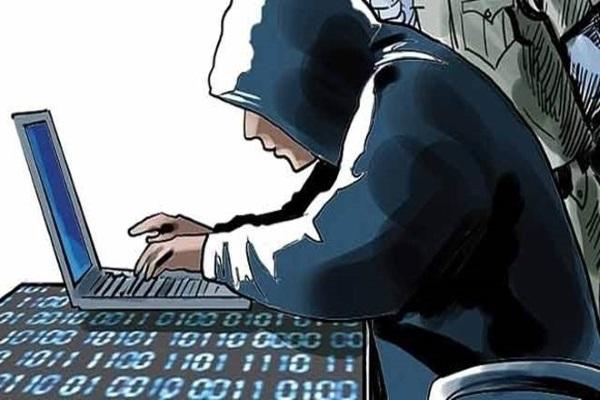 Онлайн-мошенничество: виды старые и новые