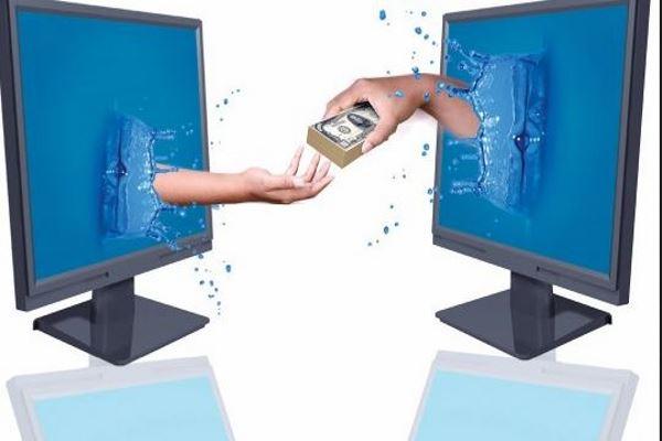 Онлайн-кредитование: еще пара слов о мошенничестве
