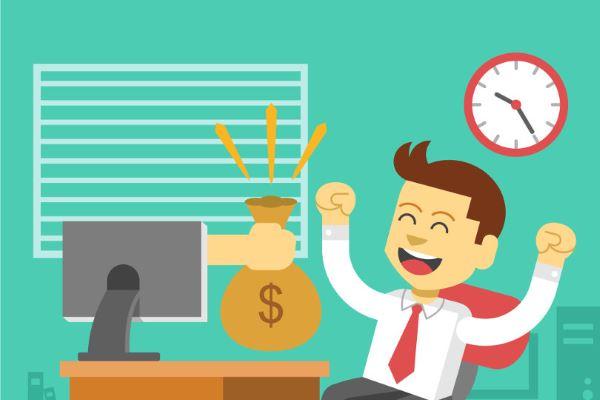 3 причины популярности онлайн кредитования