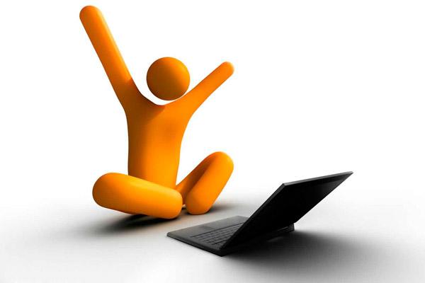 Кредит онлайн - за и против