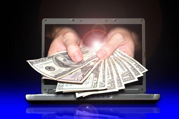 Онлайн-кредитование: перспективы и возможности