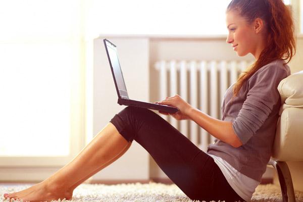 Кредит онлайн: важные нюансы