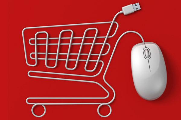 Как онлайн-покупки превращаются в инструмент интернет-мошенников