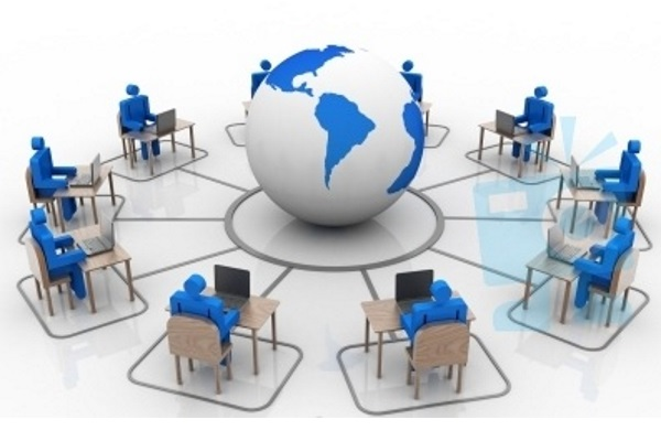 Подходит ли вам онлайн-образование