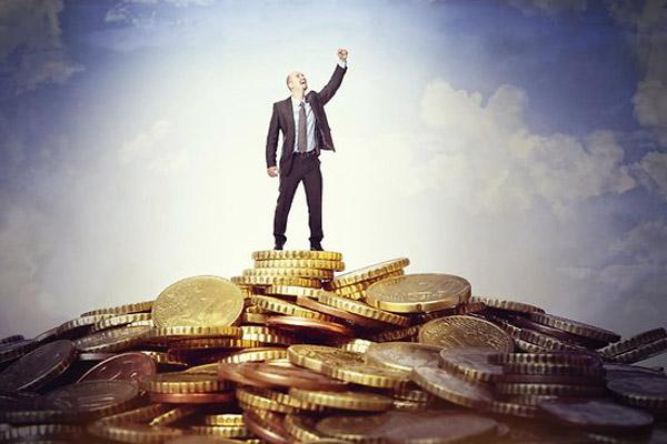 Как отдать долги