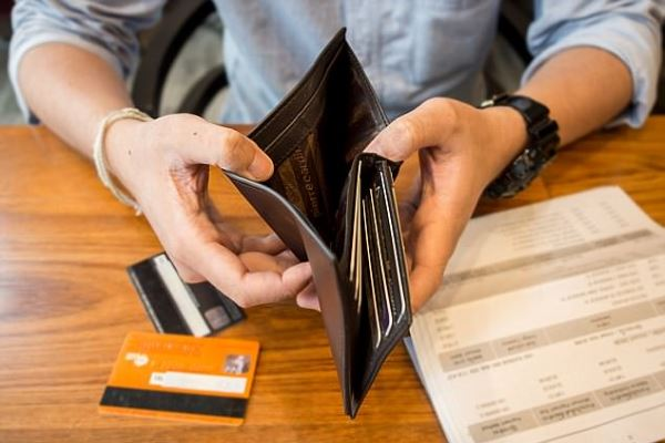Чего не стоит делать, даже если долги перед банком растут как снежный ком