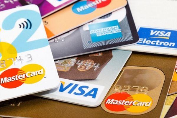 Просрочка по кредитной карте: виды и последствия