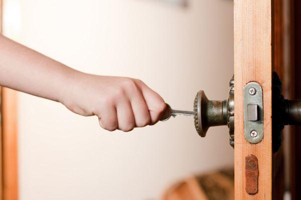 Можно ли взять ипотеку без первого взноса?