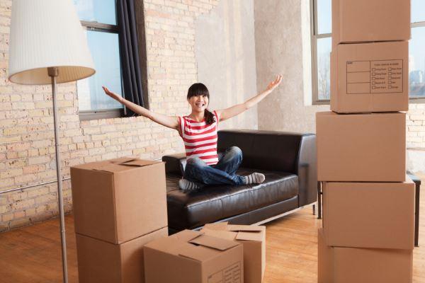 4 причины перестать снимать жилье и взять ипотеку