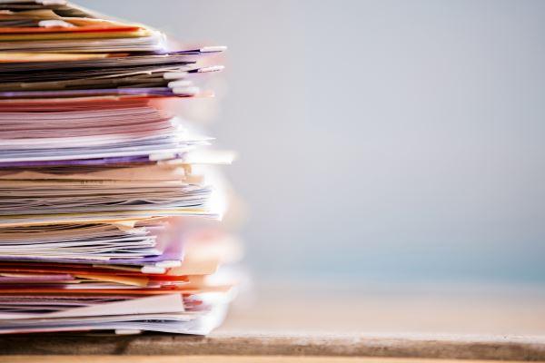 Как пакет документов на ипотеку зависит формы вашей занятости