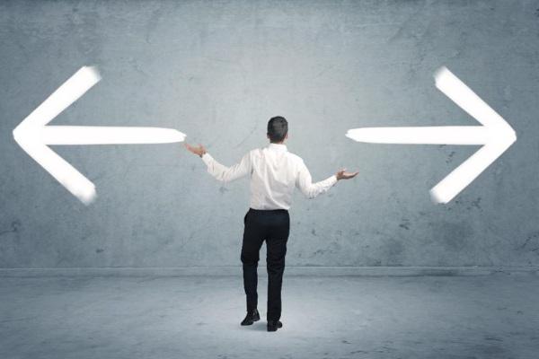 План действий, если долги по кредитам стали проблемой