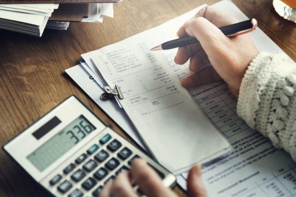 Как быстро и эффективно погасить долги по кредитам
