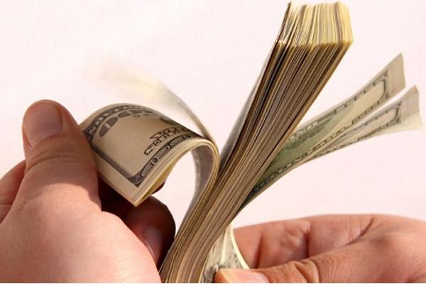 Кредиты до зарплаты - палочка-выручалочка почти на все случаи жизни