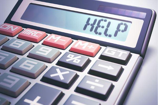Преимущества кредита до зарплаты