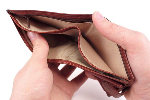 Личное банкротство: есть ли жизнь после?