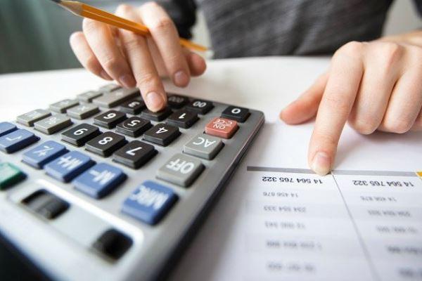 Как упорядочить ваши личные финансы