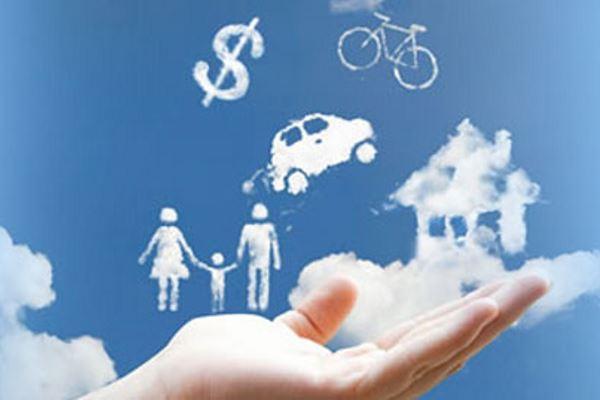 На что можно оформить потребительский кредит