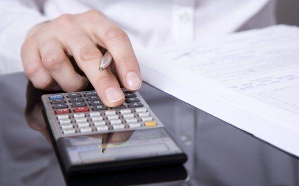 Почему ежемесячный платеж по кредиту может прийти не вовремя?