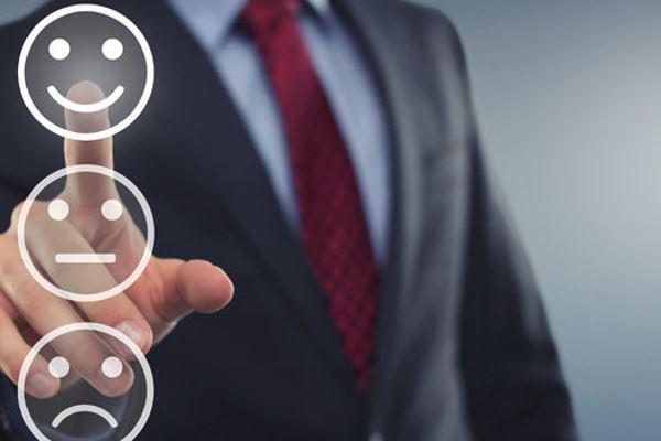 Как подать заявку на кредит наличными и не получить отказ