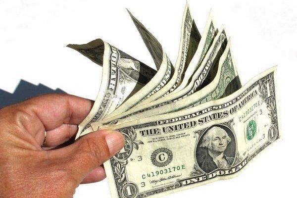 Потребительские кредиты в Проинвестбанке