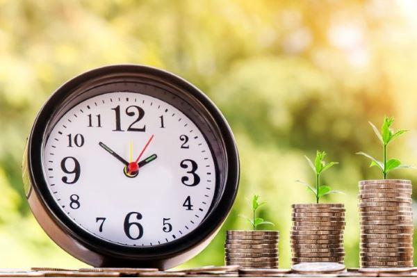 Досрочное погашение кредитов: как правильно расставить приоритеты