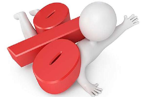 Как выбрать компанию, которая поможет решить ваши проблемы с кредитом