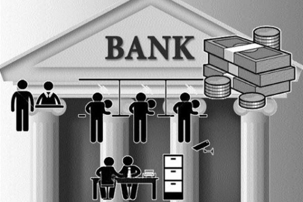 Проблемы с банками или Снова про финансовую неграмотность