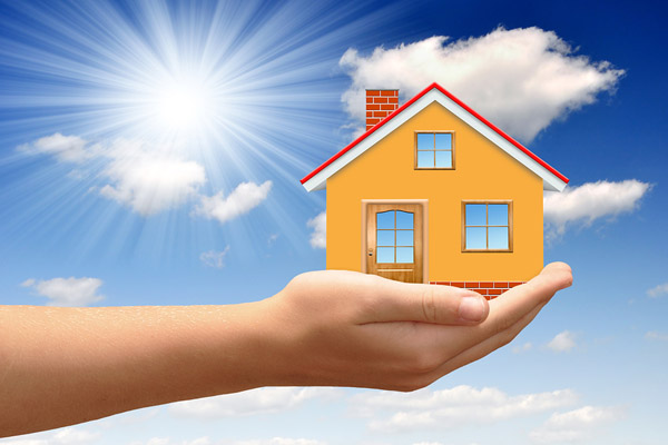 Выгодная ипотека - как правильно сделать выбор