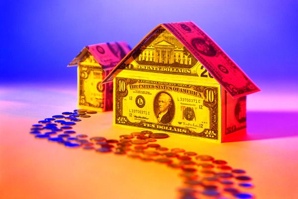 Насколько выгодна ваша ипотека?