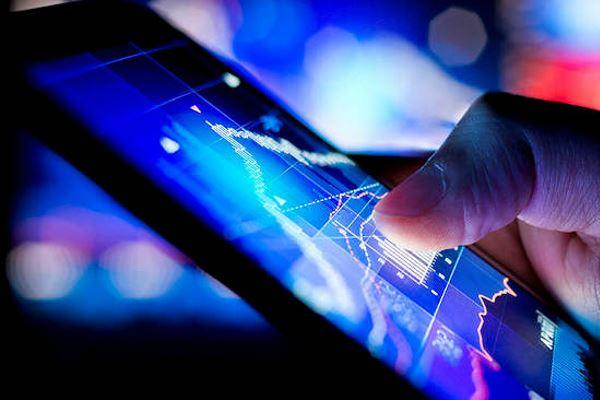 Начинающему инвестору: как выбрать для покупки акции компаний