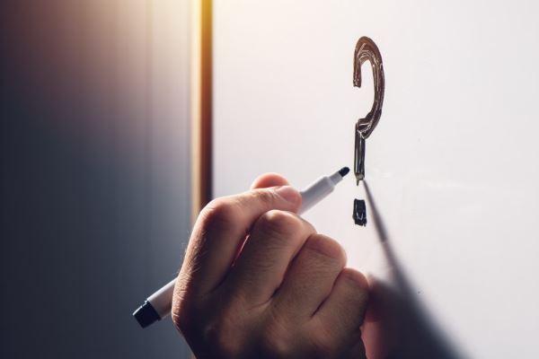 Основы: обеспеченные и необеспеченные кредиты