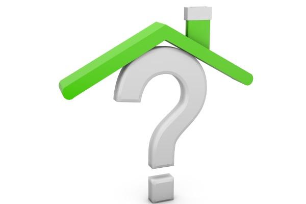 Где взять ипотеку: традиционные банки vs. застройщики