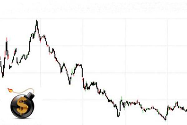 Доходность государственных облигаций и их держатели