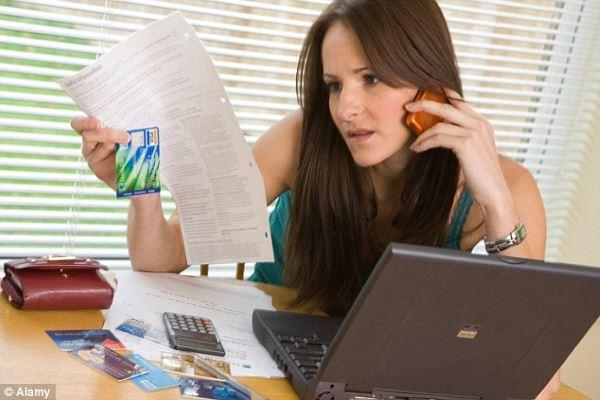 Зачем нужен кредитный отчет и как его читать