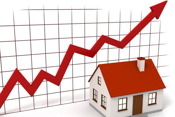 Как можно инвестировать в недвижимость