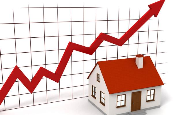 Инвестиции в недвижимость… вскладчину