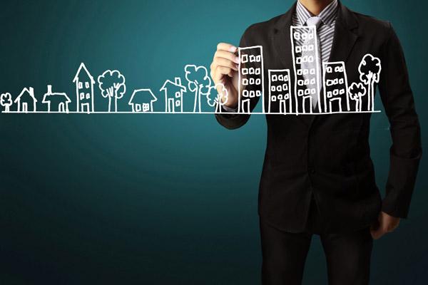 Инвестиции в недвижимость… вскладчину Ч.2