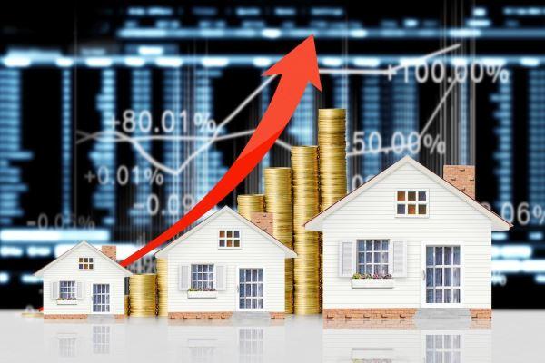 Инвестиции в недвижимость: за и против