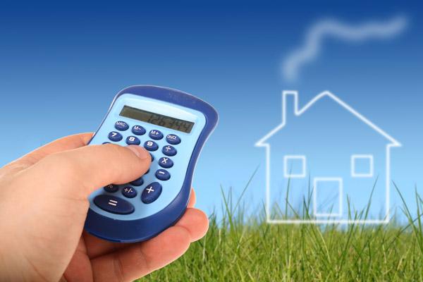 Жилье в кредит - насколько дорогим оно может быть?