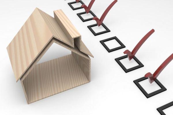 Как можно использовать кредит под залог недвижимости