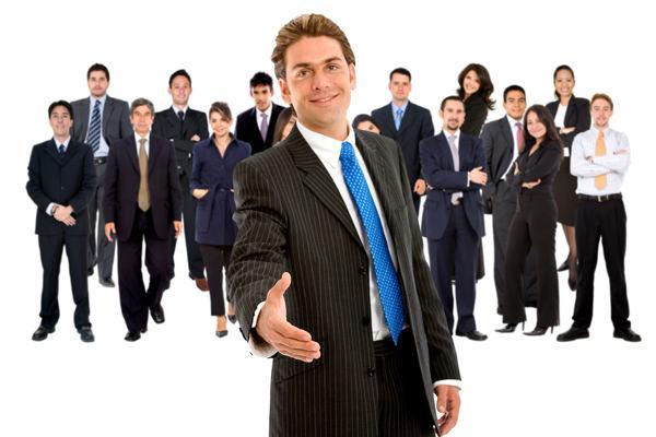 Поиск работы. О чем вам не расскажут рекрутеры