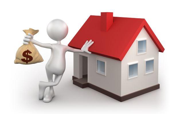 Как снизить ипотечные платежи